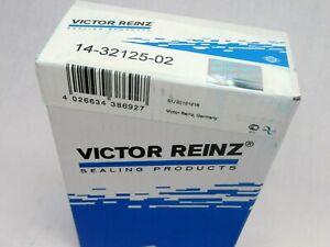Viti Testata Cilindro Set Audi A4 A6 2,4 2,7T 2,8 S4 Avant V6 Reinz Turbo