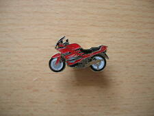 Pin BMW R 1100 Rs R1100RS Red Model 2000 Motorcycle Art. 0768 Spilla