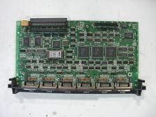 YASKAWA ELECTRIC CARD                             JANCD-MSV01B