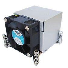 Dynatron K650 2U CPU Cooler for Intel socket 1156/1155