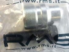 Vespa Flywheel Puller Italian Made.. New!!
