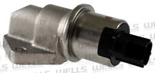 Idle Air Control Valve WVE BY NTK 2H1232