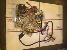 wells gardner  arcade monitor chassis #1431 untested #1