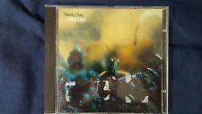 STEELY DAN - KATY LIED. CD