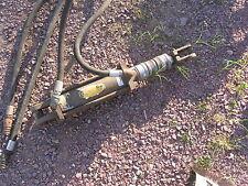 Hydraulic Cylinder Ford Case IH Allis John Deere