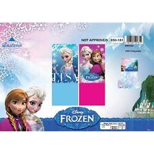 Braga/Snood Polar Frozen Muy cálido 5 maneras de de le llevar