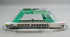 CISCO CRS-FCC-SC-22GE-B CRS FCC Integrated Switch Controller Card - B