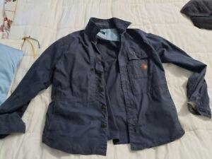 Paul Smith Men's Designer Jacket: 44 inch waist