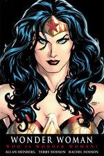 Dc Superman Comic Books Sexy Wonder Woman Fridge Magnet Decor #9