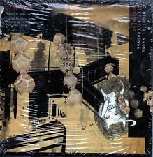 RADIOHEAD I MIGHT BE WRONG LIVE RECORDINGS CD