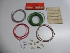NEU – Original VDO Kabelsatz für Fernthermometer und Druckmesser