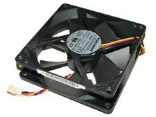 Genuine Dell Vostro 200 400 Inspiron 530 531 Cooling Fan 92MMX25MM P/N HU843