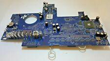 820-1766-A scheda madre Motherboard con CPU originale Apple imac g5
