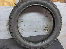 Shinco E700 130/80-18 Tire Tubeless Tire