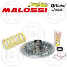 Malossi 6113495 Semipuleggia condotta Mobile MHR Yamaha T Max 500 4t LC 2002