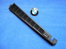 BMW e39 5er Touring Entlüftungsgitter Drucktaste Abdeckung Kofferraum rechts