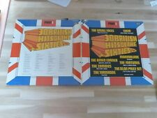 SMALL FACES - THEM - MARMALADE - STEVENS - HEINZ - 2 LP ! 6601 002 ! SIXTIES