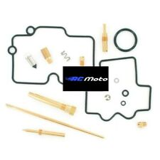 HONDA CRF450X CARB REBUILD KIT CRF 450 X 05 - 06