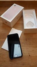 Apple iPhone 6 - 64GB Space Grey