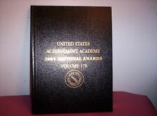 2001 U.S. Achievement Academy National Awards Volume 178 Yearbook