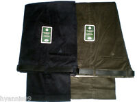 """MENS WARM CLASSIC THICK CORDS/CORDUROY TROUSERS W 32"""" to 48"""" S,R,L,"""