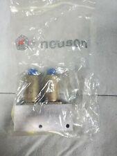 Gehl Neuson Mini Excavator Proportional Valve 205930