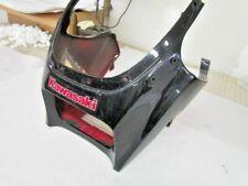 Kawasaki ninja ZX900 GPZ  Upper Cowling fits 1984 – 1986