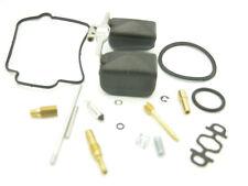Honda CR125 CR125R Carburetor/Carb Kit 1990 1991