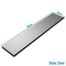 Silverbead Wärmeleitpad TP100X Thermalpad GPU RAM Heatsink 100x20x2,0mm