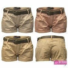 Unbranded Plus Size Short/Mini Skirt for Women