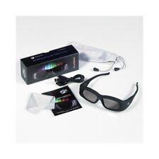Panasonic TY-ER3D6ME Compatible Recargable Gafas 3D activas