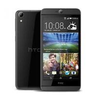 "HTC Desire 826 Dual Sim 4G LTE Android Unlocked Octa-Core 5.5"" Smartphone - 16GB"