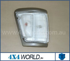 For Toyota Hilux LN106 LN107 LN130 Front Corner Lamp Assembly - RH