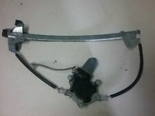 FORD FALCON AU BA BF DRIVERS SIDE FRONT ELECTRIC WINDOW REGULATOR RF