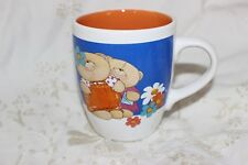 Mug Cup Tasse à café Forever Friends Lovely Suprises