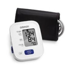 Omron 3 Series Model BP710N Digital BP Blood Pressure Monitor