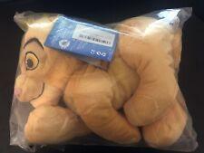 Brand New Disney Lion King Simba Medium Soft Toy Great Gif/Birthday/Baby