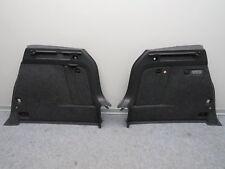 5N0867428P Original Kofferraumverkleidung schwarz links rechts VW Tiguan 5N