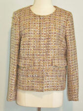 Tweed Women's J.CREW Clothing