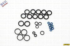 Quality Replacement Bearing Set For Traxxas X-Maxx 6s - BRAND NEW