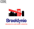 Brooklynio .com -Brandable Premium Domain Name for sale- BROOKLYN BRAND DOMAIN