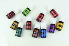SEALED YOUNG LIVING Essential oils 5 ml,15 ml ,10 ml FREE SHIPPING