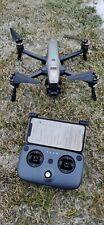 WALKERA Vitus 320 Drone, a 3 assi Gimbal, fotocamera 4k e rilevamento ostacolo