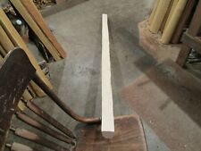 ASH Bow Stave/staves/billets/craft wood/turning wood