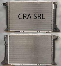 RADIATORE FORD TRANSIT 2.5 TD senza A/C dal 1991 al 2000 - NUOVO DENSO