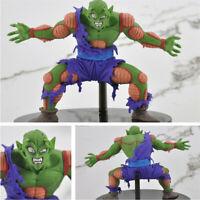 "DragonBall Z Tenkaichi Piccolo DBZ Anime Collection 4.33"" PVC Figure Figurine NB"
