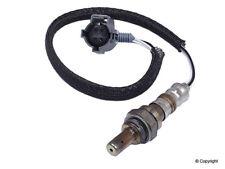 NTK Oxygen Sensor fits 1996-2001 Jeep Cherokee Cherokee,Wrangler Grand Cherokee