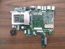 PowerBook G3 Pismo Firewire 400 500 MHz Motherboard Logic Board 820-1075-A