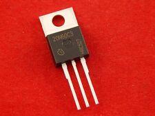 SPP20N60C3 - 20N60C3 Cool MOS Power Transistor 650V 20,7A PCE