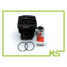 Zylinder und Kolbensatz passend für Stihl 039 und MS390 (49mm) TOP Qualität